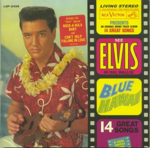 blue_hawaii_front
