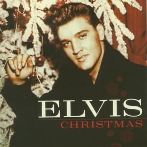 elvis_christmas_front