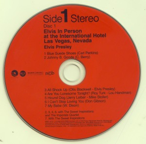 elvis_in_person_disc1