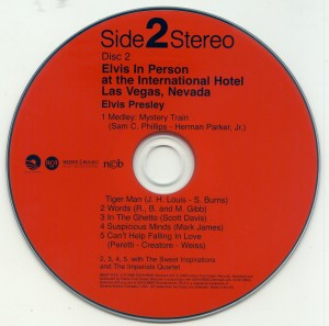 elvis_in_person_disc2