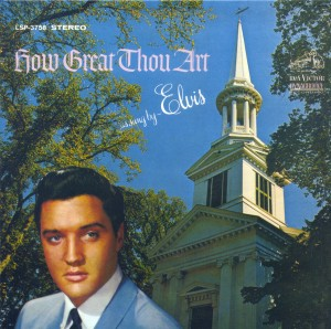 how_great_thou_art_front