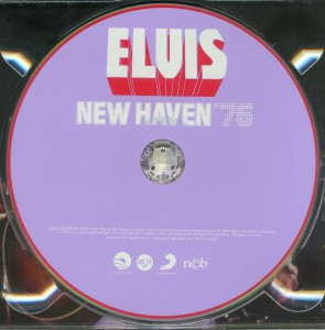 new_haven_76_disc