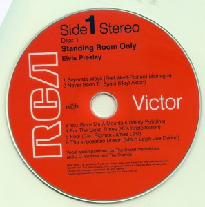 standing_room_only_disc1