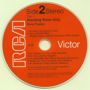 standing_room_only_disc2