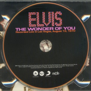 the_wonder_of_you_disc