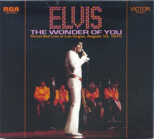 the_wonder_of_you_front