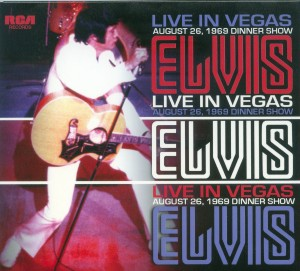 live_in_vegas_front