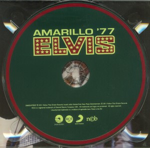amarillo_77_disc