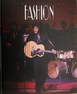 fashion_for_a_king_front