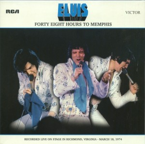 forty_eight_hours_to_memphis_front