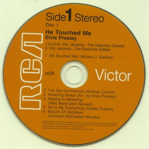 he_touched_me_disc1