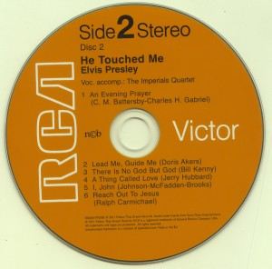 he_touched_me_disc2