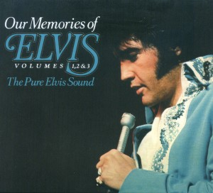 our_memories_of_elvis_volumes_1-2-3_front