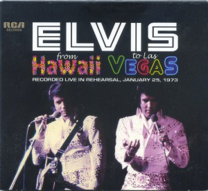 from_hawaii_to_las_vegas_front