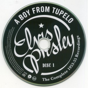 a_boy_from_tupelo_disc1