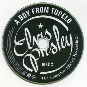a_boy_from_tupelo_disc2
