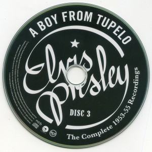 a_boy_from_tupelo_disc3