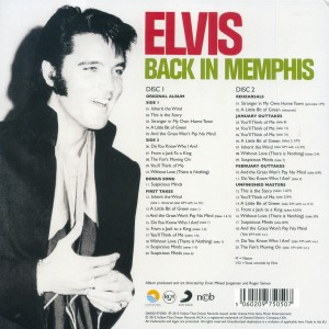 back_in_memphis_back