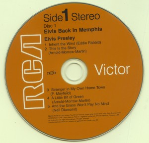 back_in_memphis_disc1