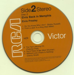 back_in_memphis_disc2