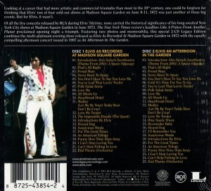 elvis_as_recorded_at_msg_legacy_back