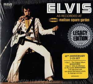 elvis_as_recorded_at_msg_legacy_front