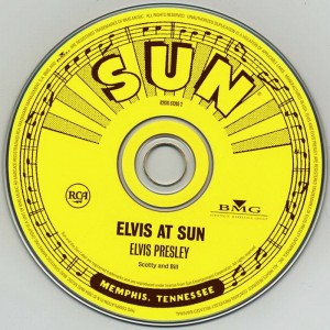 elvis_at_sun_disc