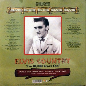 elvis_country_vynil_back