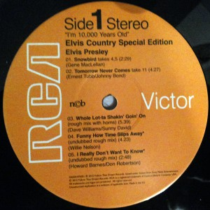 elvis_country_vynil_disc1