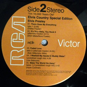 elvis_country_vynil_disc2