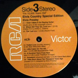elvis_country_vynil_disc3