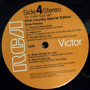 elvis_country_vynil_disc4