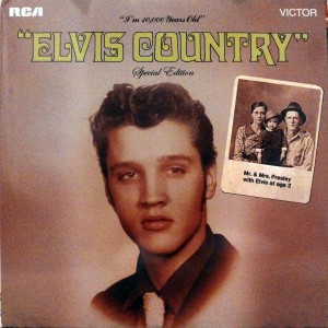 elvis_country_vynil_front