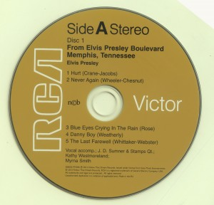 from_ep_boulevard_disc1