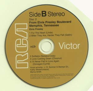 from_ep_boulevard_disc2