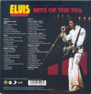 hits_of_the_70s_back