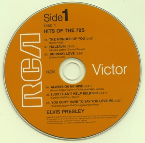hits_of_the_70s_disc1