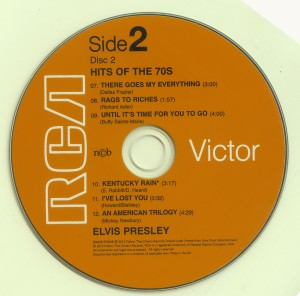 hits_of_the_70s_disc2