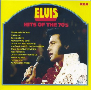 hits_of_the_70s_front
