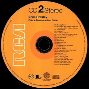 prince_from_another_planet_disc2