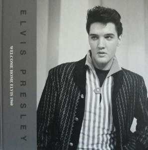 welcome_home_elvis_1960_front