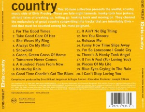 elvis_country_2006_back