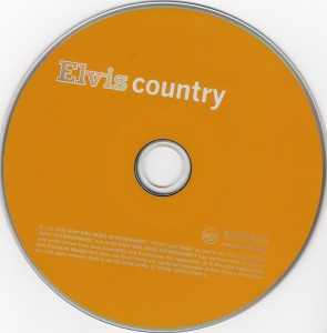 elvis_country_2006_disc