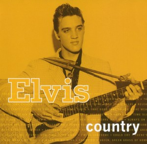 elvis_country_2006_front