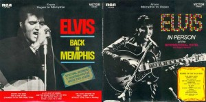 from_memphis_to_vegas_cover