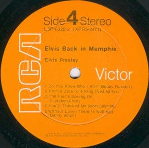 from_memphis_to_vegas_disc-d