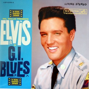 gi_blues_vynil_front