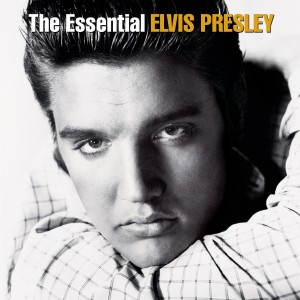 the_essential_elvis_presley_front