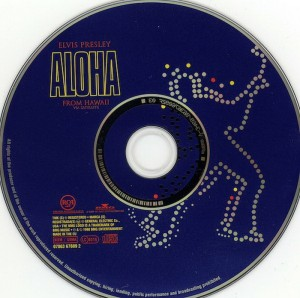 aloha_from_hawaii_1998_disc