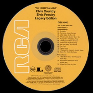 elvis_country_legacy_disc1